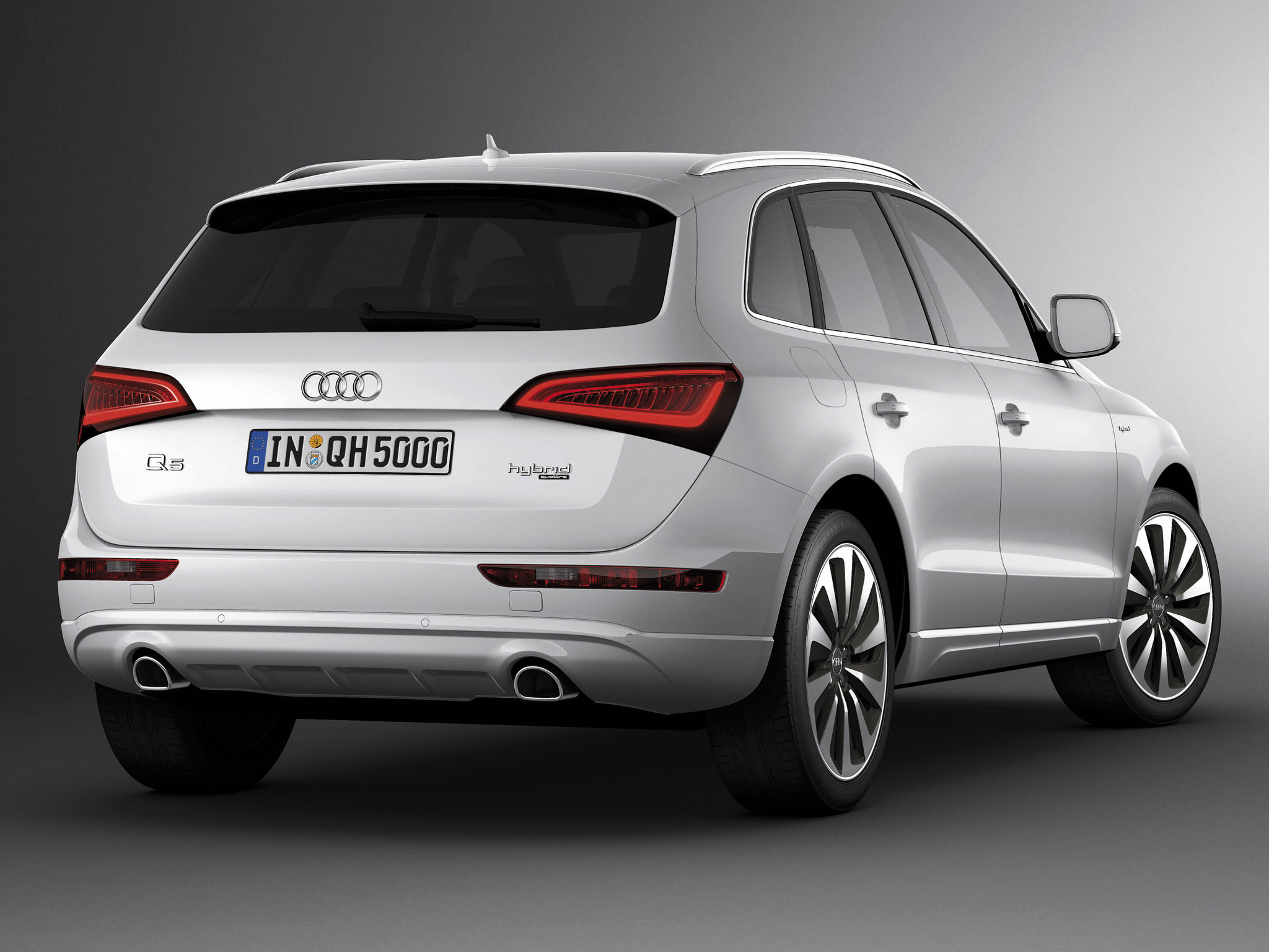 audi q5 2017 price in pakistan pictures and reviews pakwheels. Black Bedroom Furniture Sets. Home Design Ideas