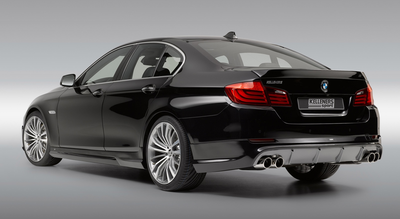 bmw 5 series 523i in pakistan 5 series bmw 5 series 523i price specs features and pakwheels. Black Bedroom Furniture Sets. Home Design Ideas