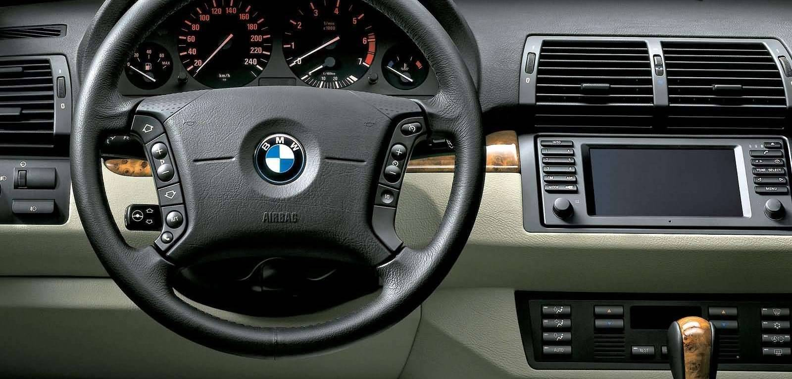 BMW X5 Series Price in Pakistan, Pictures and Reviews ...