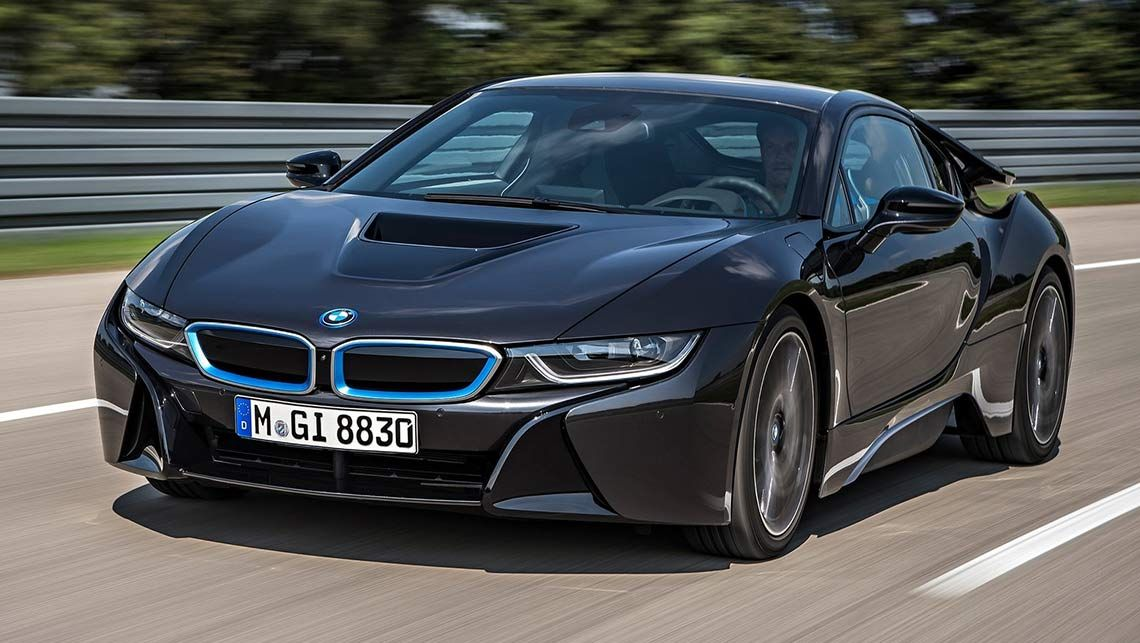 bmw i8 2018 prices in pakistan pictures and reviews pakwheels. Black Bedroom Furniture Sets. Home Design Ideas