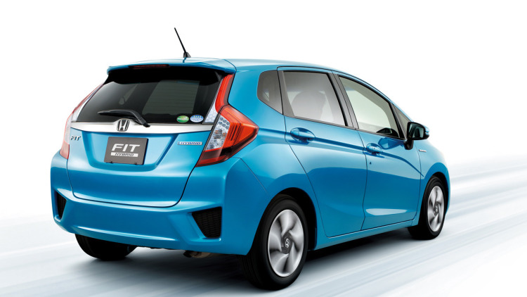 honda fit 2019 prices in pakistan pictures reviews pakwheels. Black Bedroom Furniture Sets. Home Design Ideas