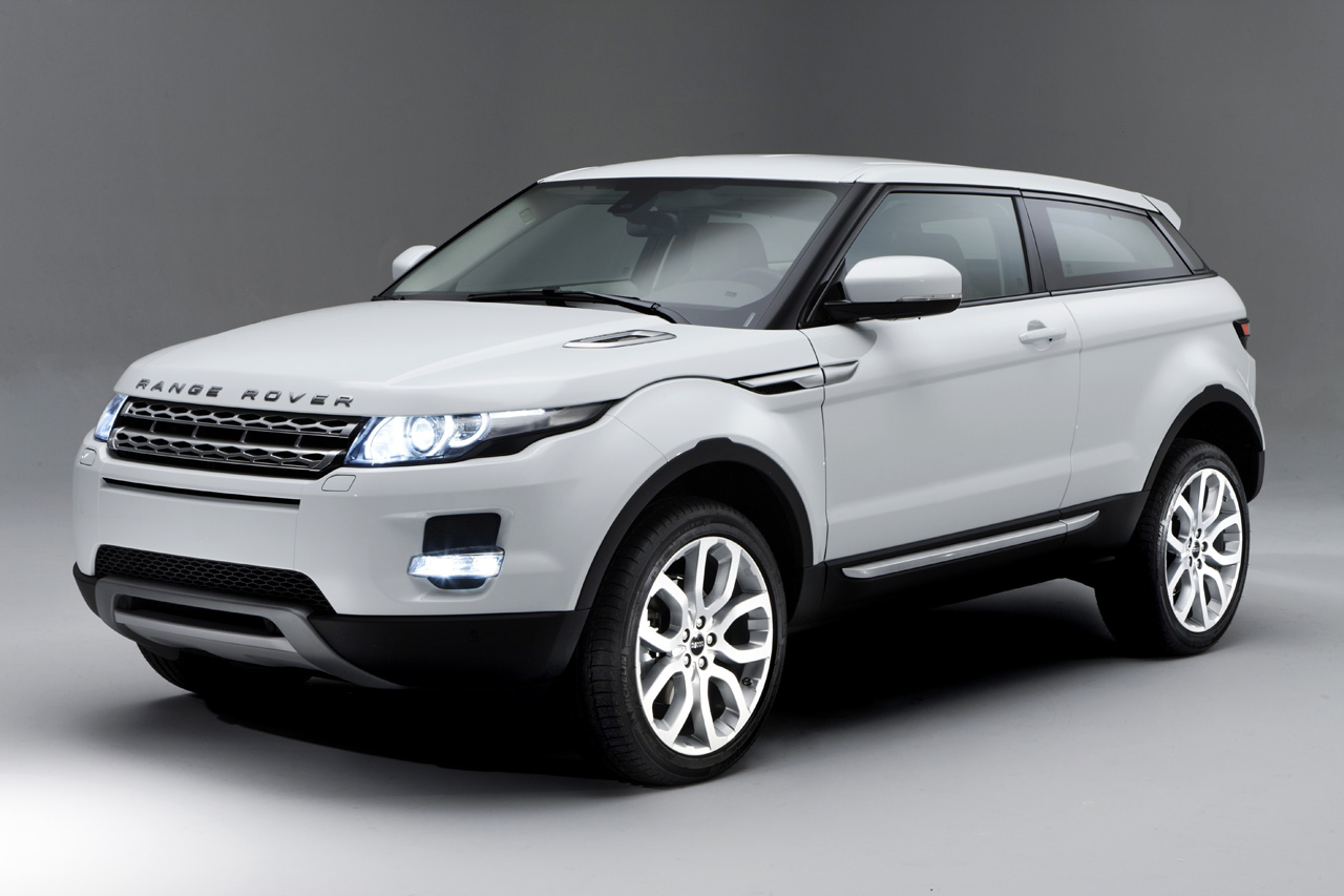 wheels ca debut velar world of cost news range rover landrover land
