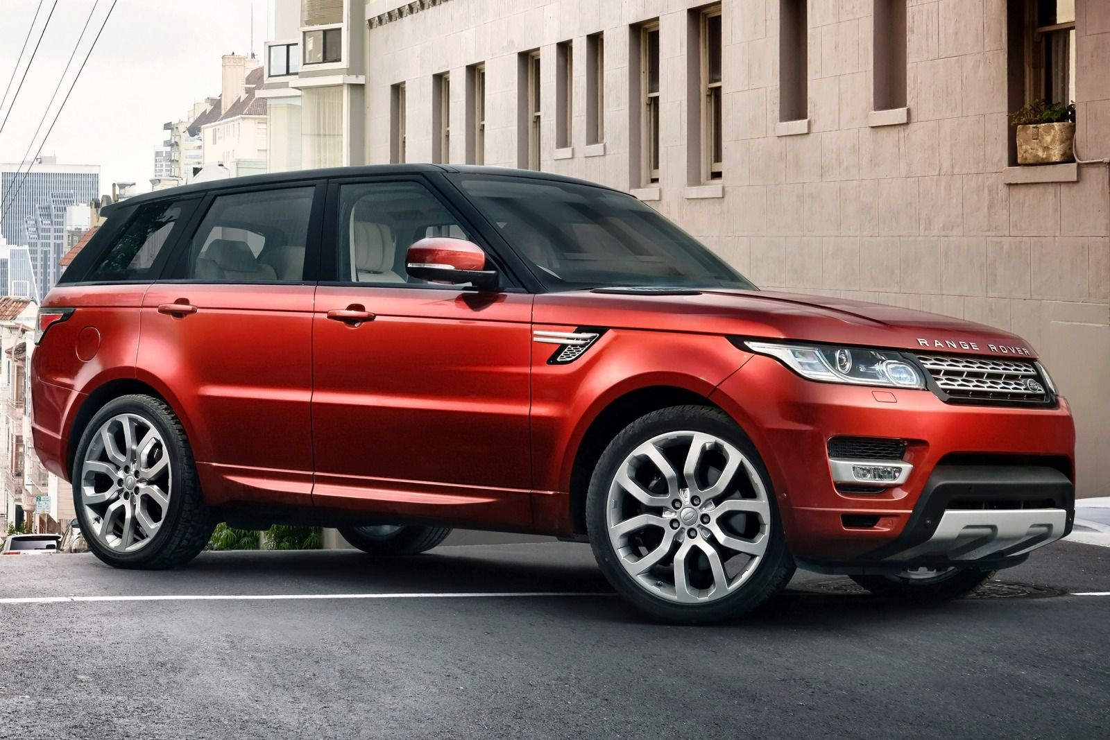 sport land updates lineup h rover landrover for news models announces discovery