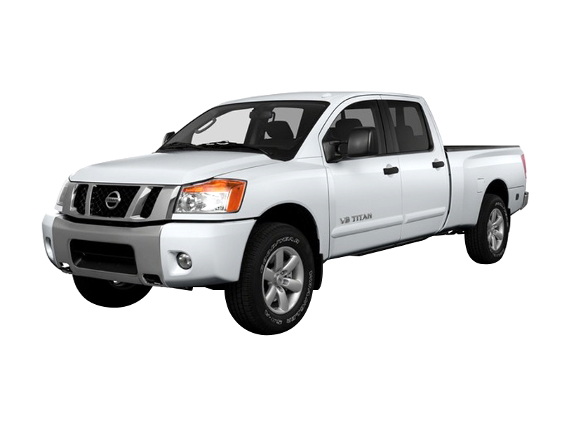 Nissan Titan 2020 Price In Pakistan Pictures Reviews Pakwheels
