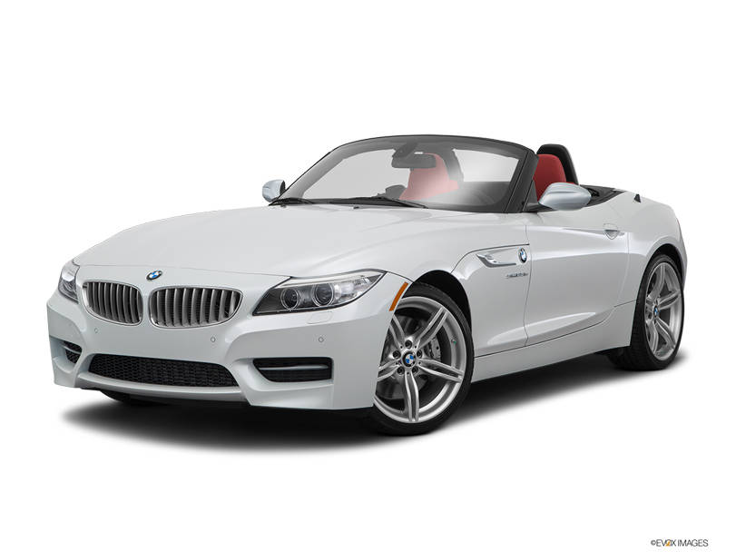 Bmw Car Price In Pakistan