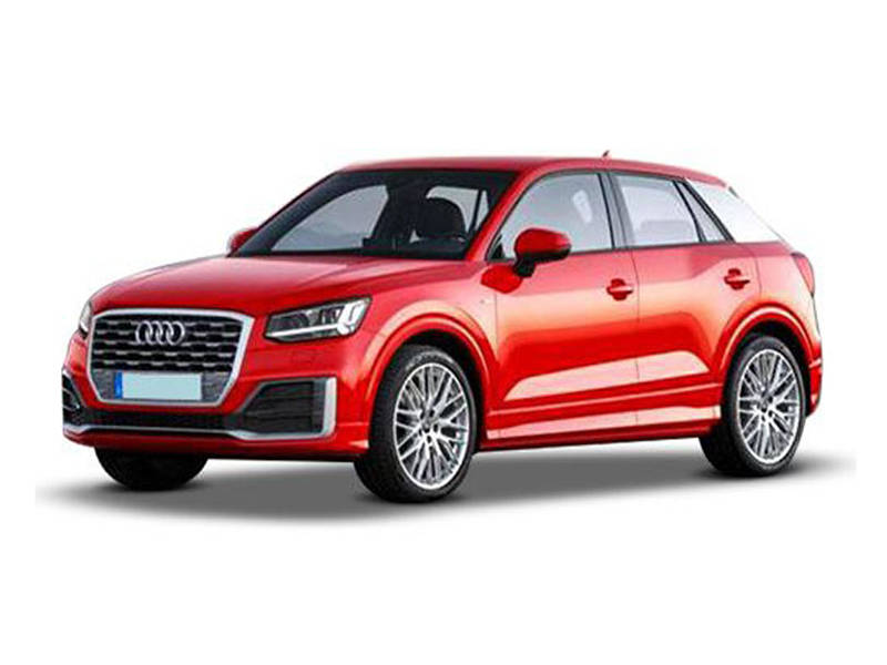 expected selling price for an audi What is 'average selling price (asp)' an average selling price (asp) is the price a certain class of good or service is typically sold for average selling price is affected by the type of product.