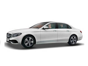 Mercedes Benz E Class current_year Prices in Pakistan, Pictures and Reviews