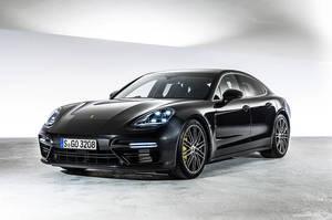 Porsche 2019 New Car Models Prices Pictures In Pakistan Pakwheels