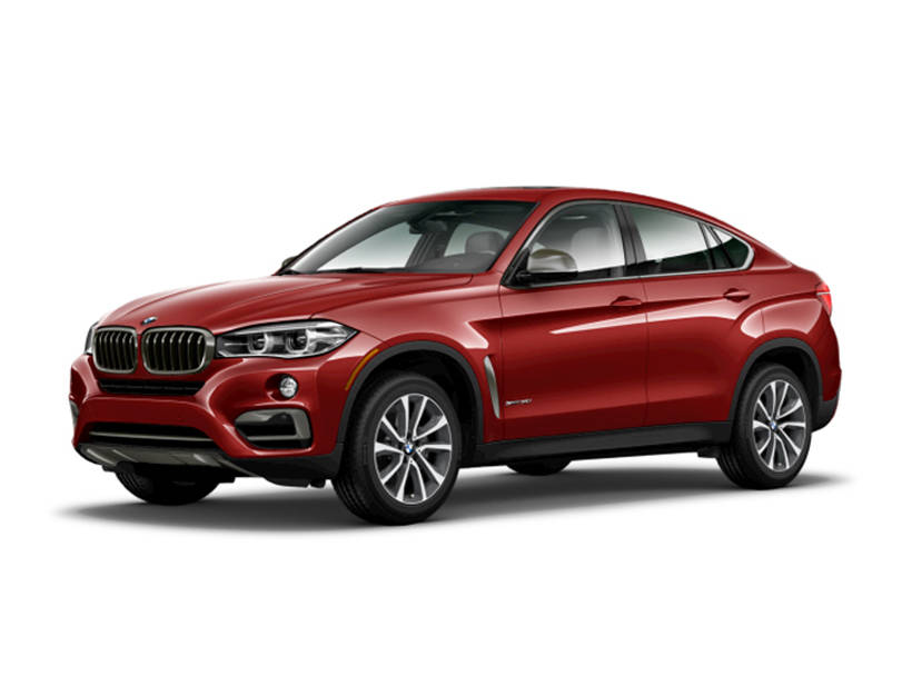Bmw X4 Xdrive28i Price Specs Features And Comparisons