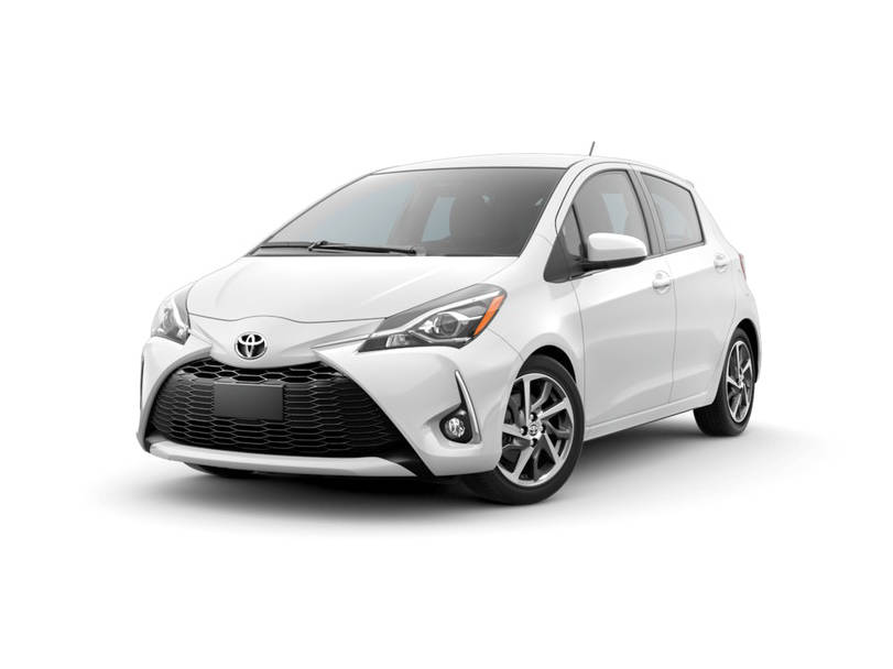 Toyota Vitz 2019 Prices In Pakistan Pictures Reviews Pakwheels