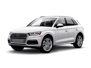 Audi New Car Models Prices Pictures In Pakistan PakWheels - Audi q5 invoice price
