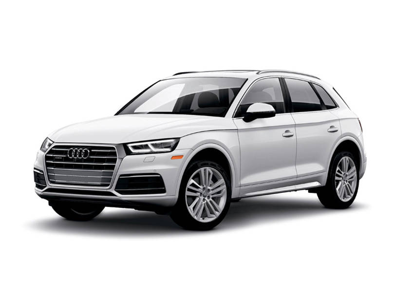 Audi Q5 Specs >> Audi Q5 2 0 Tfsi S Tronic Quattro Price Specs Features And