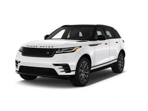 Range Rover 2021 New Car Models Prices Pictures In Pakistan Pakwheels