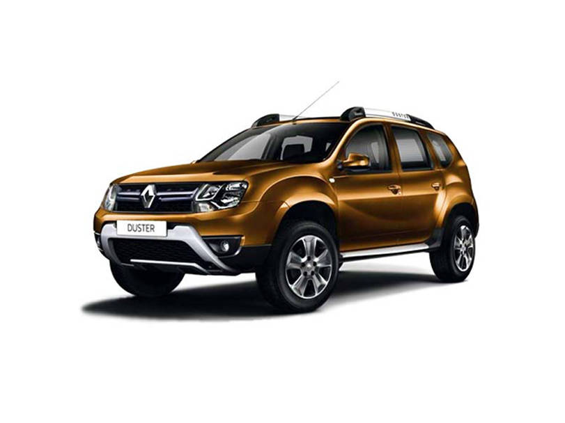 2019 Dacia Duster: Design, Specs, Price >> Renault Duster Prices In Pakistan Pictures And Reviews
