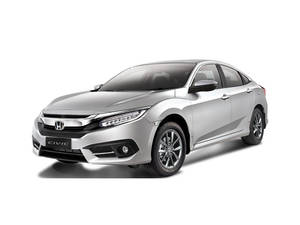 Honda 2019 New Car Models Prices Pictures In Pakistan Pakwheels