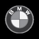 BMW Pakistan