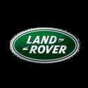 Land Rover Pakistan