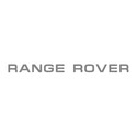 Range Rover Car Prices in Pakistan