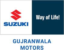 Suzuki Gujranwala Motors