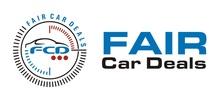 Fair Car Deals