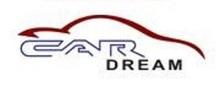 Car Dream