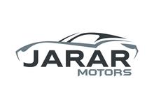Jarar Motors