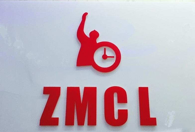 Zaman Motors Co Ltd