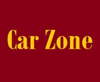 Car Zone