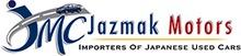 Jazmak Motors