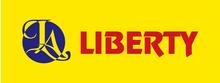Liberty Automobiles