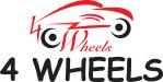 4wheels