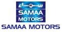 Samaa Motors