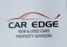 Car Edge