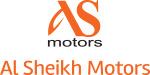Al Sheikh Motors