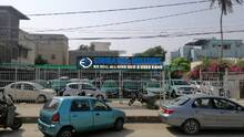 EMIRATES MOTORS