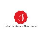 Itehad Motors - M.A Jinnah Road