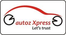 Autoz Xpress