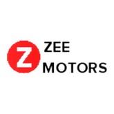 Zee Motors
