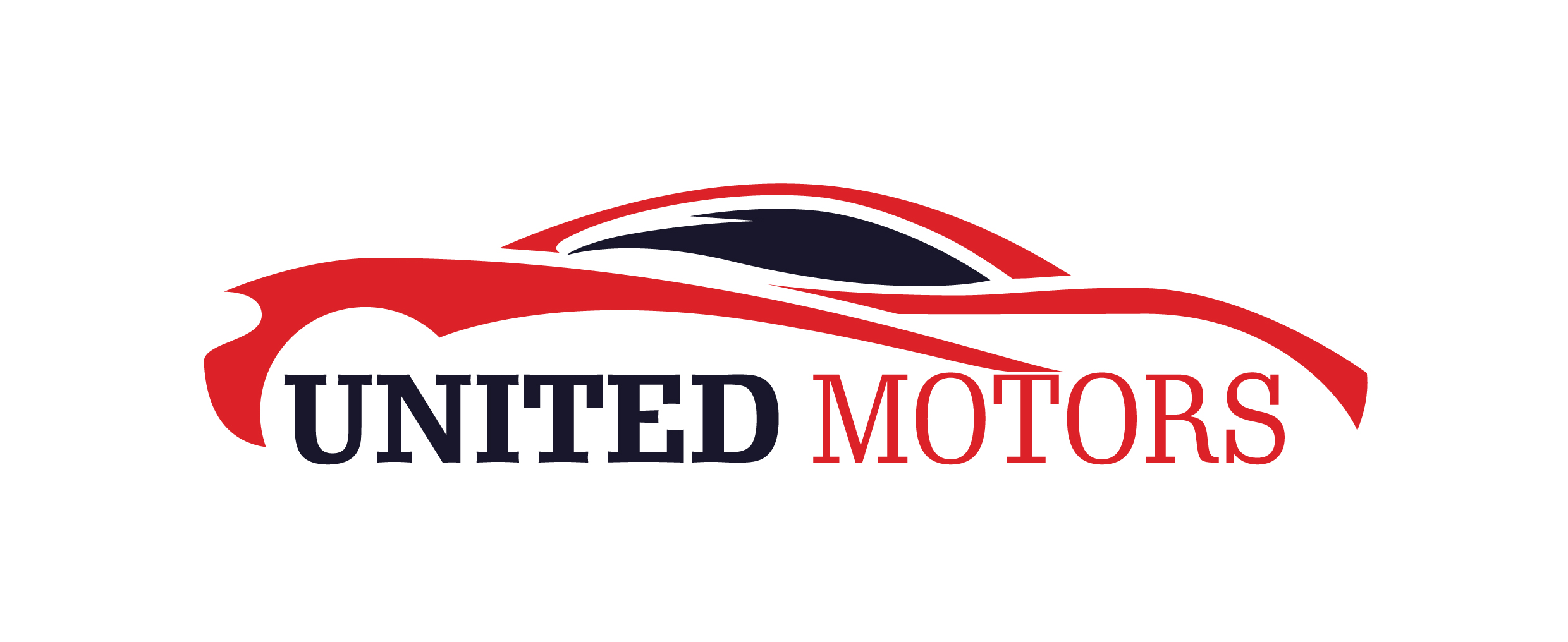 How To Get A Dealers License >> United Motors Used Car Dealer in Lahore | PakWheels