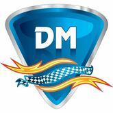 D M Motors - M.A Jinnah Road
