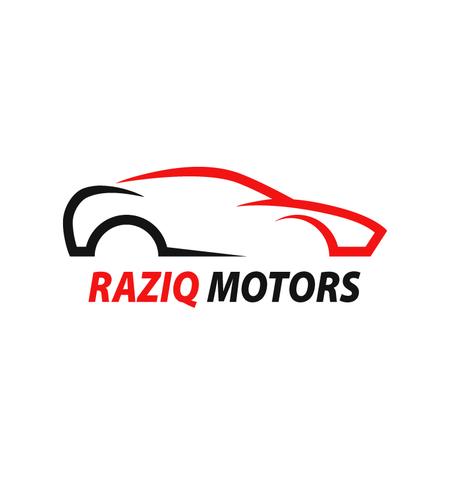 Raziq Motors