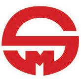 Safron Motors