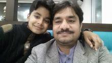 Waqar Azeem  Motors