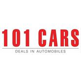 101 Cars