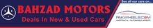 Bahzad Motors(M.A Jinnah Road)