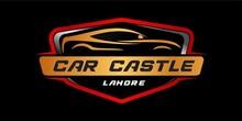 Car Castle Lhr
