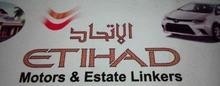 Ettihad Motors