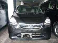 Zubair Motors