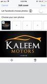 Kaleem Motors