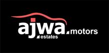 Ajwa Motors Gujranwala